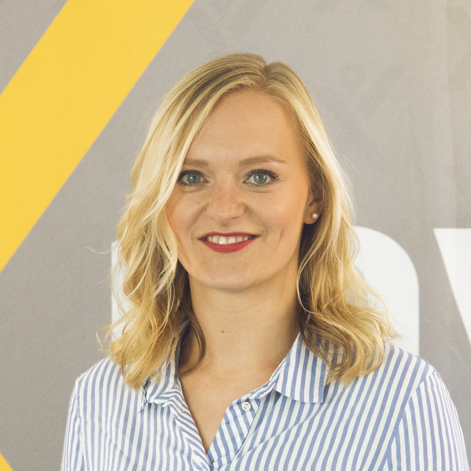 Anna-Lena Scholle