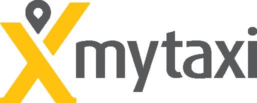 Apps die das Reisen erleichtern - mytaxi